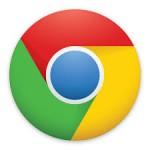 Googleでの情報収集をすばやく効率的にするには?