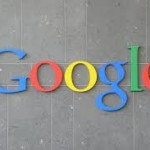 解決!たった4日でGoogleにインデックス登録した方法