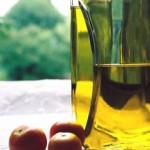 バケット+オリーブオイルの美味しさは罪。ただし不味いオリーブオイルを使うのは悪