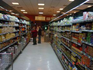 supermarket-3431-m