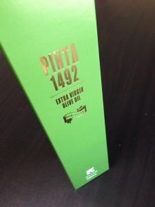 PINTA1492外箱