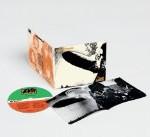 Led Zeppelinのリマスター版は未発表の楽曲も!臨場感あるクリアな音は聞く価値あり!