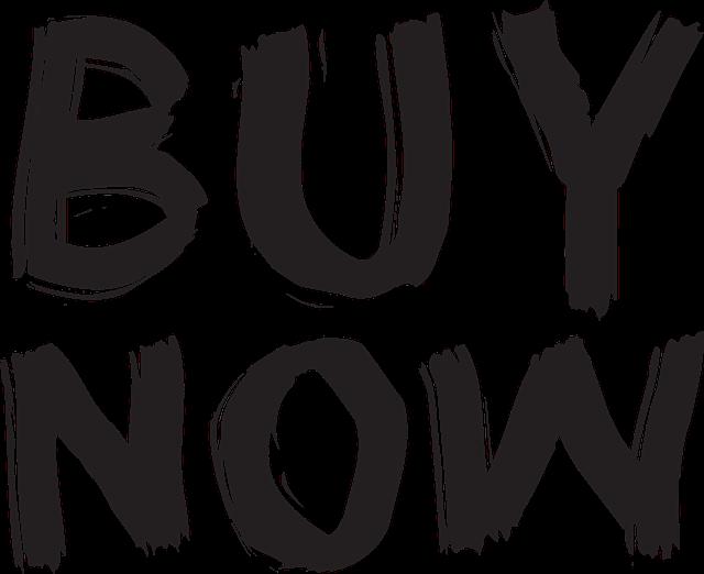 buy photo