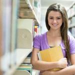図書館利用者に朗報!自宅を図書館にする未来が見えてきた