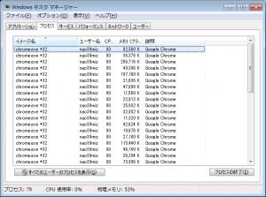 chrome32bit
