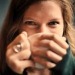 専門店で知った「黒砂糖を口に入れて珈琲を飲む」が超絶美味い!