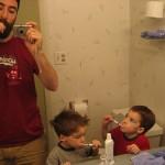 一生自分の歯を残すなら守りたい4つの歯磨きポイント