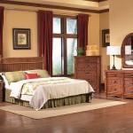 家具の汚れが目立たない色の選び方と掃除がしやすい部屋