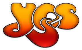 yes_logo1