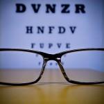 視力回復アプリのパターンは2つしかない