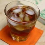 美味しい麦茶は電気ケトルでお湯出しと水出しのコンボ
