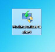 MediaCreation64