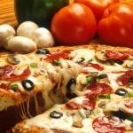 ガスコンロで使う家庭用のピザ釜の欠点とは?