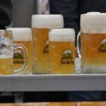 ノンアルコールビールが缶ビール用ビアサーバーで劇的変化!