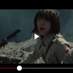 AKB48高橋みなみはハゲ過ぎ?「進撃の巨人」にバッチリ!