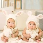 菅野美穂が第一子を出産「随分スムーズなお産でしたね」