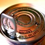賞味期限切れの缶詰を食べるとどんな味?未開封の缶詰捨て方は?