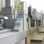 お墓参りでしてはいけないこと ついで参りやお墓参りの時間など