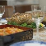 ひな祭りのランチメニュー おもてなしにも定番料理がよい理由とは?