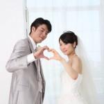 GWの結婚式なら安いけど非常識?ゴールデンウィークでも良い日はある?