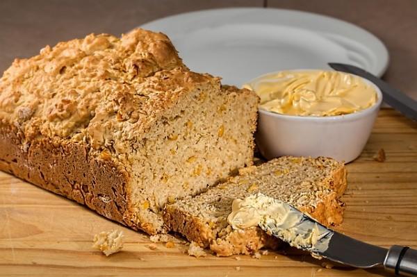 butter photo
