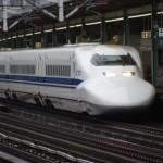 ぷらっとこだまを体験 ドリンク引き換えは新幹線に乗る前に忘れずに