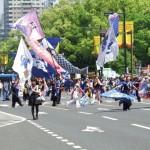広島フラワーフェスティバルの楽しみ方と気になるゲストは?