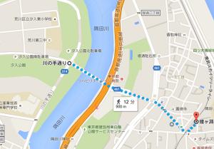 2016-04-07 23.00.30_kanegafuchi