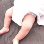 フラワーフェスティバルは子連れで行ってオムツ交換や授乳が安心してできる?