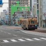 広島の平和記念公園へのアクセスでおすすめは?駐車場の相場も紹介