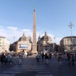 イタリア旅行が安い時期は?そして安いなりの理由と注意点