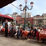 イタリア旅行でおすすめの都市とグルメを留学経験者が語る