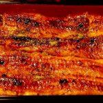 うなぎの美味しい温め方 ふわふわでパリッとした鰻丼を食べるには?