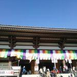 成田山の祇園祭は夜の時間でも楽しめる?日程と主な場所と見どころ