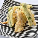 スーパーの天ぷらをおいしく温め直す方法と固くなるのを防ぐコツ