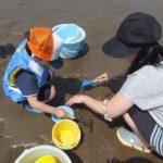 子供の川遊びにライフジャケット不要とか!溺れるのに水深は関係ない