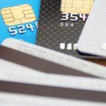 楽天ブラックカードが届いた 取得の条件と保有するメリット