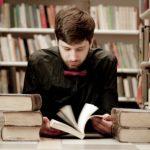 バスで読書して酔わない方法と本が苦手でもおすすめな読書法