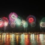 大阪平成淀川花火大会のおすすめスポットを地元民に聞きいてみた