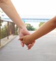 発達障害の小学生わが子がアスペルガーとわかったら親はどう接する?