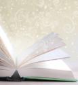 難しい本をちょっと背伸びして楽しみながら読むコツとは?
